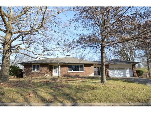 Photograph of 3932 N Walround Ln, Peoria, IL 61615