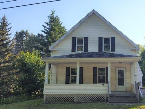 Photograph of 36 South Brewer Drive, Brewer, ME 04412