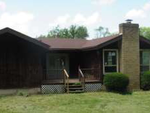 Photograph of 317 Township Rd 267, Amsterdam, OH 43903