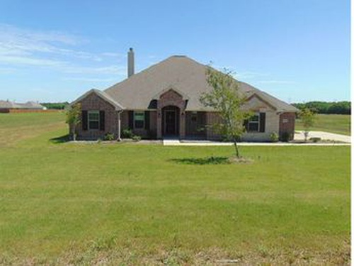 Photograph of 8404 County Rd 592, Nevada, TX 75173