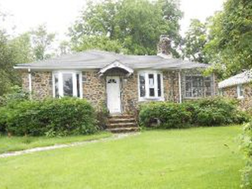 Photograph of 3614 Eitemiller Rd, Windsor Mill, MD 21244