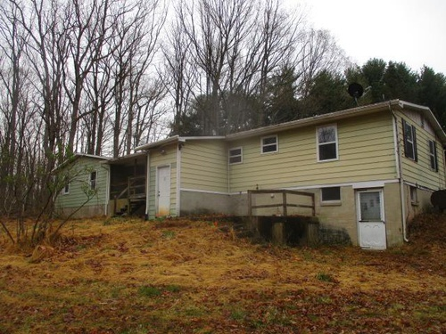 Photograph of 1314 N Bend Rd, Jarrettsville, MD 21084