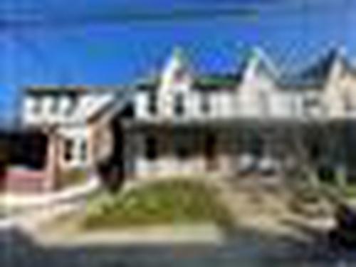Photograph of 307 Priscilla St, Allentown, PA 18103