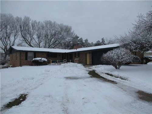 Photograph of 2731 Wendy Ln, Rockford, IL 61109