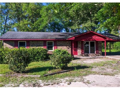 Photograph of 427 Briar Bay Rd, Riceboro, GA 31323