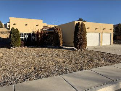 Photograph of 3908 Lajoya Dr, Farmington, NM 87402
