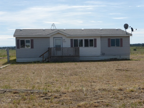 Photograph of 78987 Agnew Rd, Hermiston, OR 97838