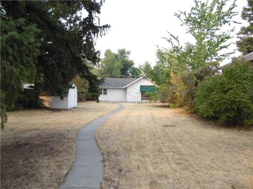 Photograph of 2611 1st Ave N, Great Falls, MT 59401