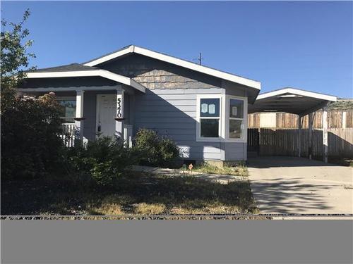Photograph of 5370 Tenaya Creek Lane, Reno, NV 89506