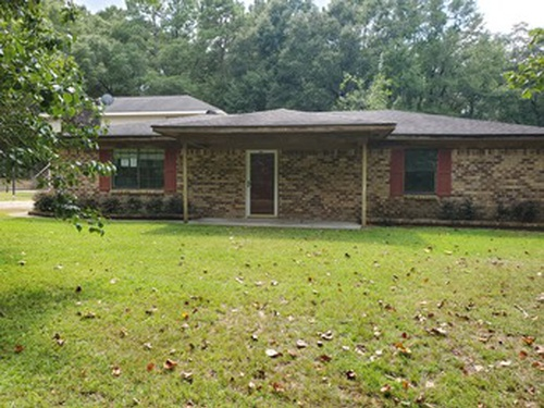 Photograph of 5985 Wood Rd #A, Eight Mile, AL 36613