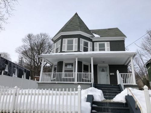 Photograph of 149 Easton Ave, Waterbury, CT 06704