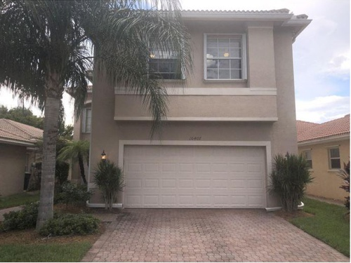 Photograph of 10407 Carolina Willow Dr, Fort Myers, FL 33913