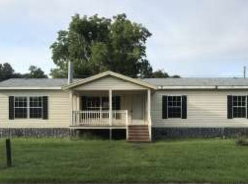 Photograph of 556 NW Harpers Pl, Lake City, FL 32055