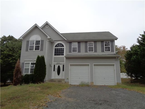 Photograph of 11975 Viola Ct, Lusby, MD 20657