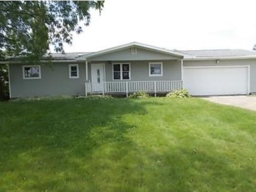 Photograph of 361 N Mcardle Rd, Tawas City, MI 48763