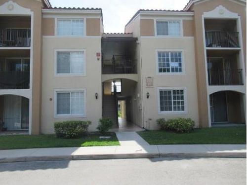 Photograph of 2081 Renaissance Blvd Unit#205, Miramar, FL 33025