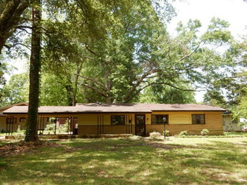 Photograph of 131 Manchester Ave, Jackson, MS 39209