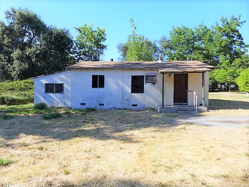 Photograph of 3646 Delmar Avenue, Loomis, CA 95650
