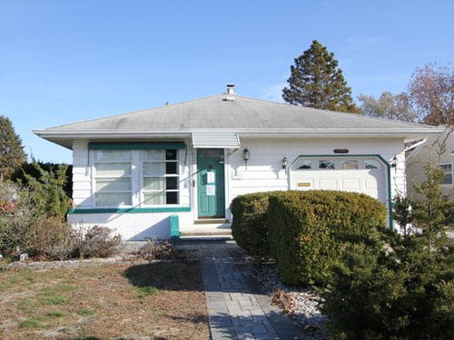 Photograph of 342 Curacao St., Toms River, NJ 08757