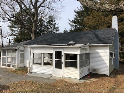 Photograph of 255 S Orchard Rd, Vineland, NJ 08360