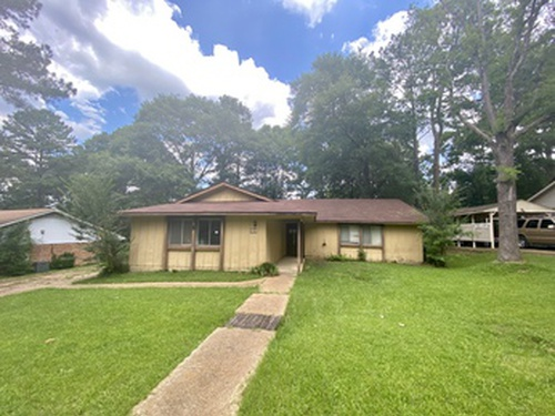Photograph of 630 Spryfield Rd, Jackson, MS 39212