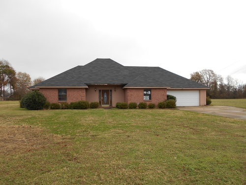 Photograph of 403 S Martin Luther King Dr, Cleveland, MS 38732