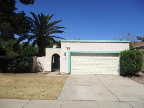 Photograph of 1704 N Pleasant Dr, Chandler, AZ 85225