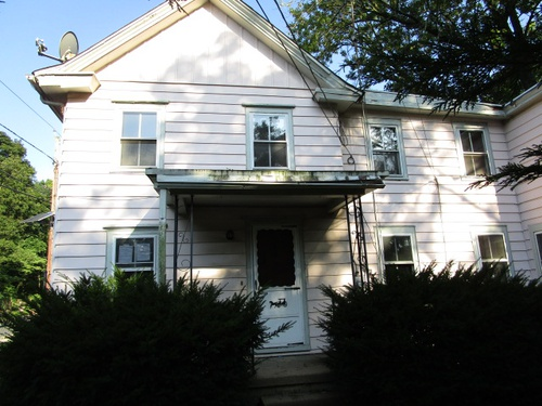 Photograph of 468 Landing Street, Lumberton, NJ 08048