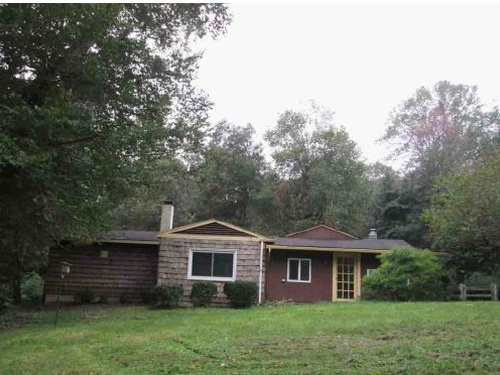 Photograph of 12248 Clementine Ln, King George, VA 22485