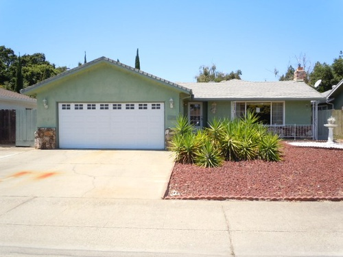 Photograph of 81 Genie Way, Lodi, CA 95242