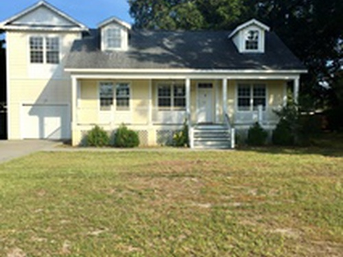 Photograph of 5252 Highway 165, Hollywood, SC 29449