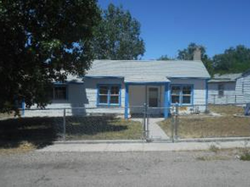 Photograph of 148 S Old County Rd, Stockton, UT 84071
