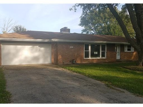 Photograph of 804 Tower Drive, Rockford, IL 61108