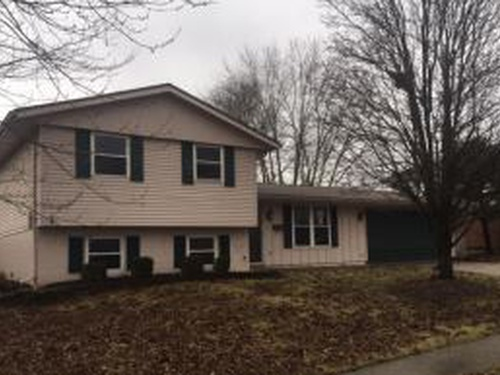 Photograph of 5074 Seville Dr, Englewood, OH 45322