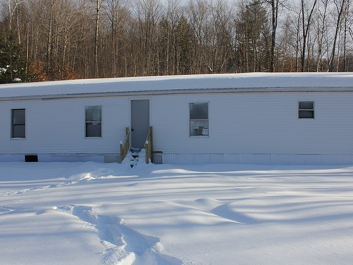 Photograph of 495 River Rd, Dorchester, NH 03266
