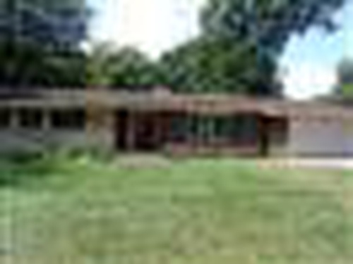 Photograph of 301 Cherry Ave, Kingsford, MI 49802