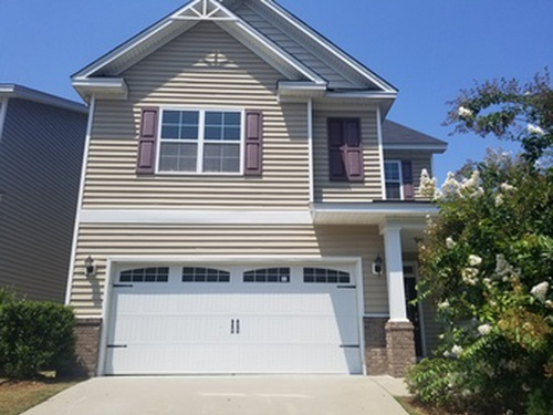 Photograph of 316 Eagle Feather Loop, Columbia, SC 29206