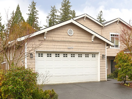 Photograph of 11178 NW Leahy Rd, Portland, OR 97229