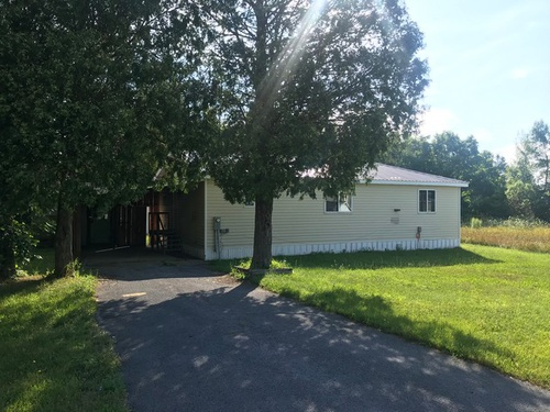 Photograph of 8 Office Road, Gouverneur, NY 13642