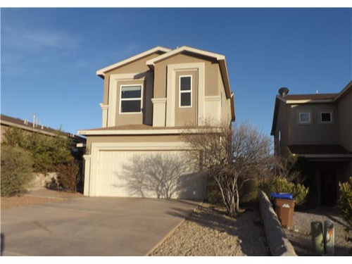 Photograph of 4716 Rimrock Dr, Las Cruces, NM 88012