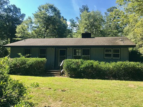 Photograph of 3389 Rooks Road, Atkinson, NC 28421
