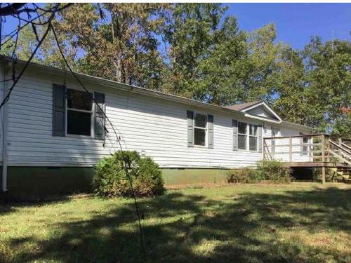 Photograph of 5035 Glade Rd, Schuyler, VA 22969