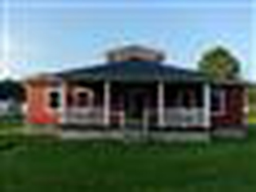 Photograph of 841 S Hwy 3, Louisa, KY 41230