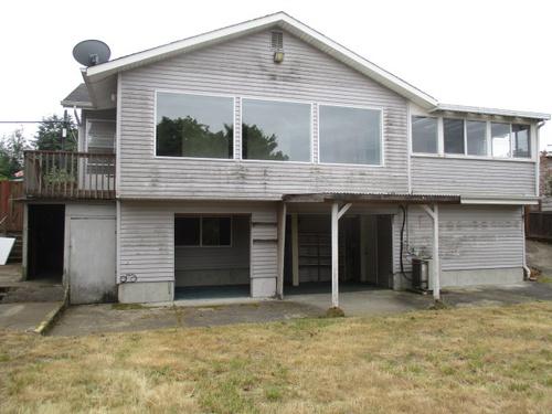 Photograph of 7019 N 17th St, Tacoma, WA 98406
