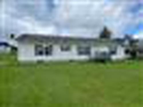 Photograph of 101 Foss St, Morrisville, VT 05661