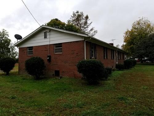 Photograph of 30 Cooper Loop Rd, Sunbury, NC 27979