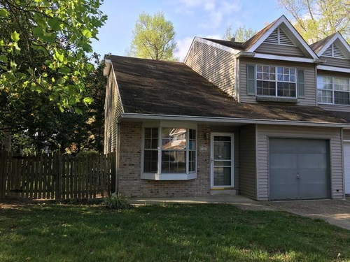 Photograph of 1412 Woodmill Dr, Dover, DE 19904