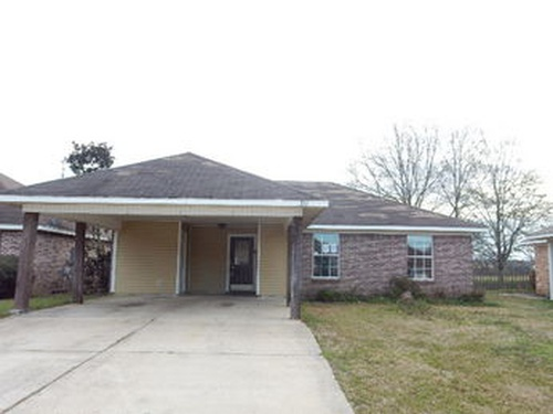 Photograph of 311 Green Meadow Dr, Pearl, MS 39208