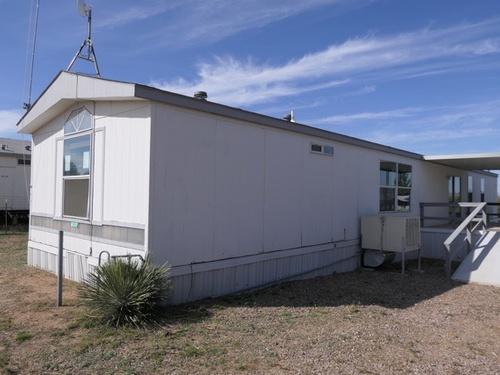Photograph of 3172 W Citrus Rd, Benson, AZ 85602