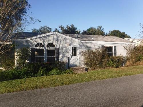 Photograph of 37842 Maywood Bay Dr, Leesburg, FL 34788